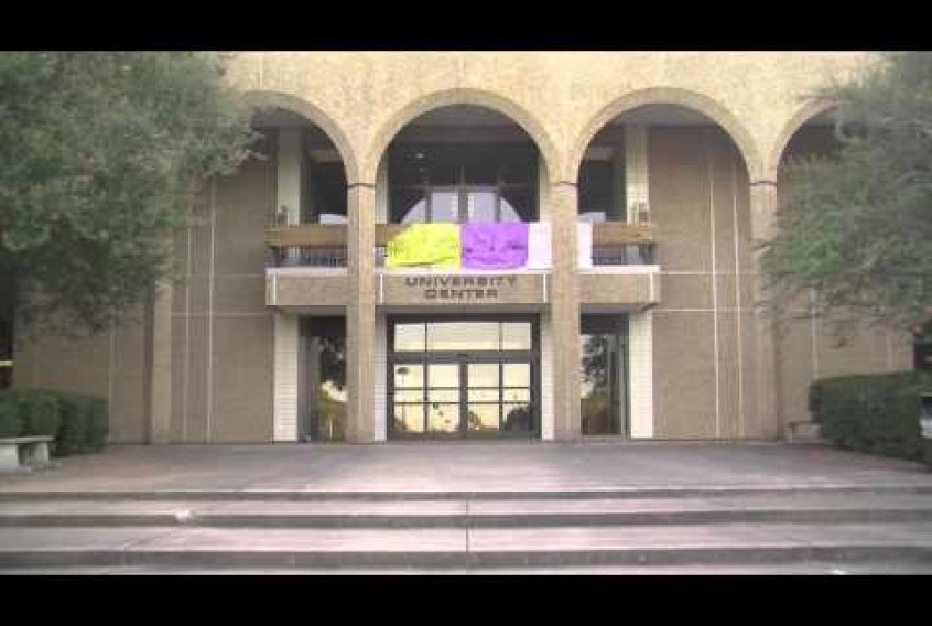 Embedded thumbnail for LSU Ticket Sales
