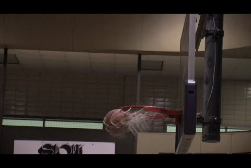 Embedded thumbnail for Pilots Basketball Preview