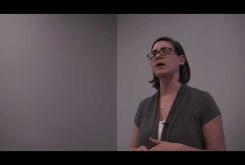Embedded thumbnail for LInkedIn Workshop